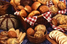 Kenali Jenis Roti Jerman Yang Menggugah Selera