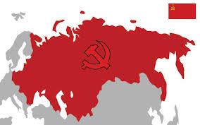 Warisan Uni Soviet Ini Dijamin Bisa Buat Kamu Merinding