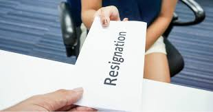 Mau Resign Kerjaan, Tapi Tidak Bisa? Ini Solusinya!